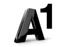 logo_a1_schwarz_600x380