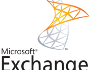 logo_exchange