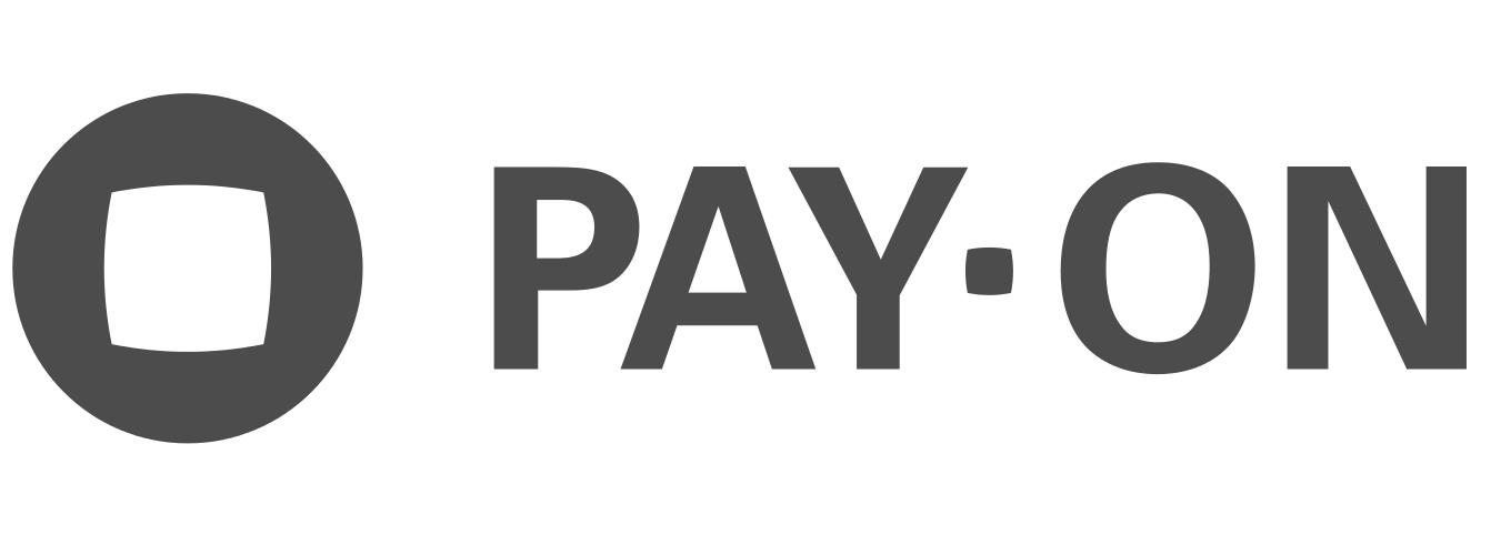 PAY.ON AG