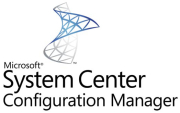 logo_sccm