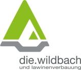 die.wildbach und lawinenverbauung