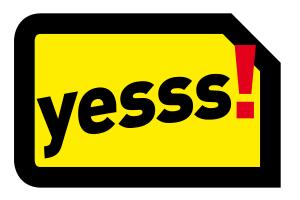 logo_yesss_600x400