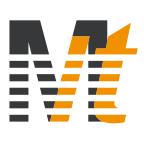MAXit Logo Square 144x144