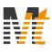 MAXit Logo Square 57x57
