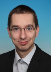 Jiří Dočkal, Nemak Czech Republic