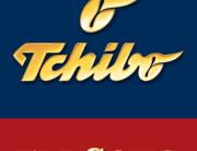 logo_eduscho_800x1080