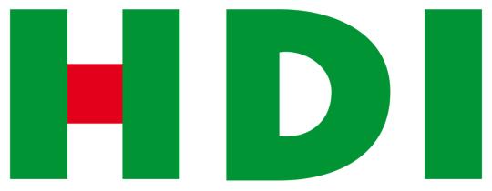 HDI Versicherung AG