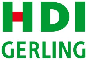 HDI Lebensversicherung AG