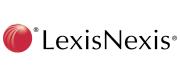LexisNexis Österreich Verlag für Recht, Steuern und Wirtschaft