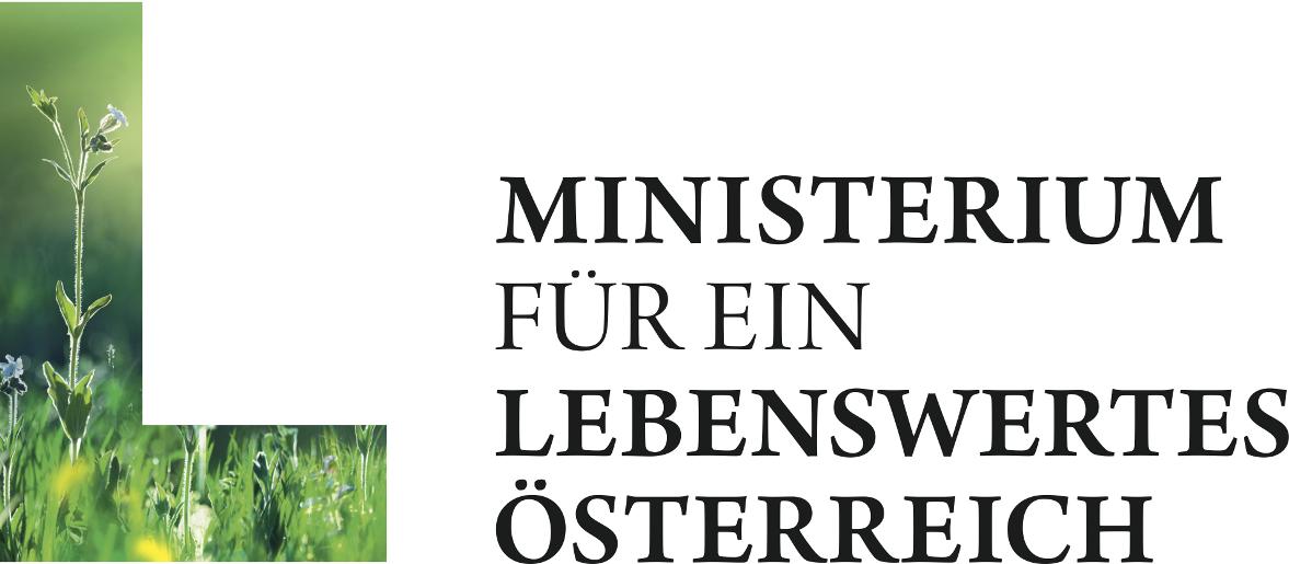 Ministerium für ein Lebenswertes Österreich