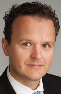 Christoph Kopecky